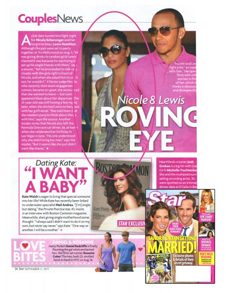 star-magazine-nicole-scherzinger-september-5-2011