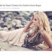 fashion-gone-rougue-july-22-2011