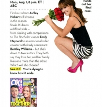 ok-magazine-ashley-hebert-august-8-2011