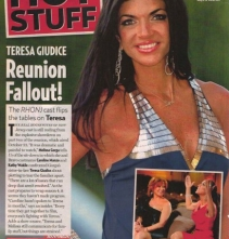 us-weekly-teresa-giudice-dec-2011