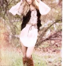 beverly-hills-magazine-spring-2012_0