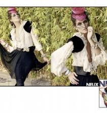 neux-magazine-fall-20122