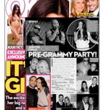 ok-magazine-melissa-gorga-march-2012