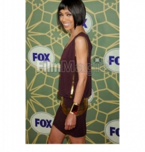 tamara-taylor-fox-tca-all-star-party-jan-8-2012