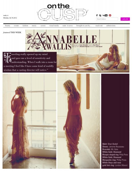 annabelle-wallis-on-the-cusp-magazine-73012