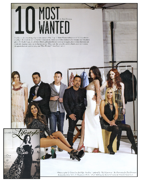 beverly-hills-lifestyle-fall-2012-p1_0