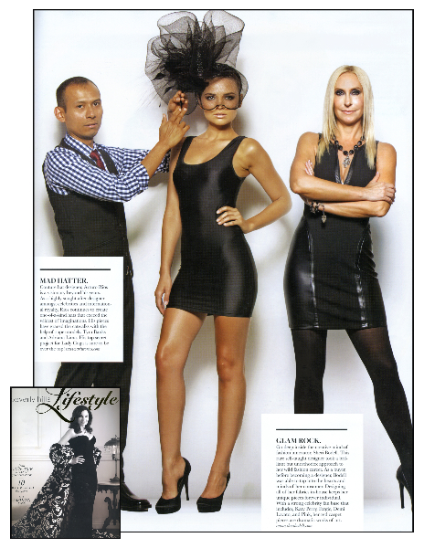 beverly-hills-lifestyle-fall-2012-p2