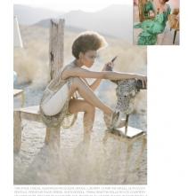 rue-magazine-junjul2012