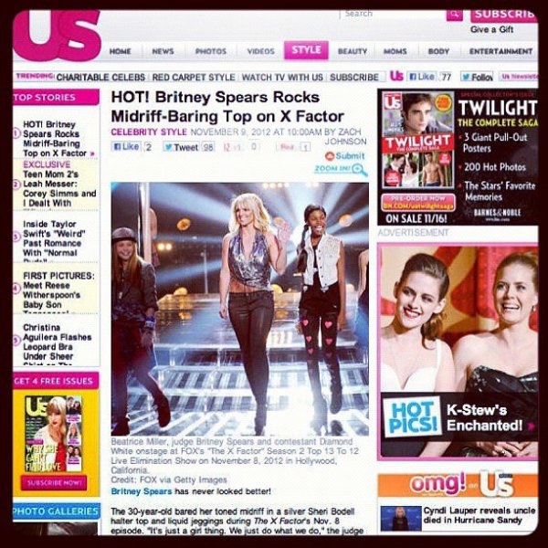 us-weekly-britney-spears