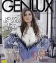 genlux_cover_holiday_2017